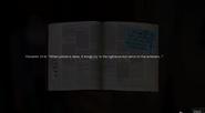 Kate's Bible-04