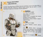 Remember-me-elite-enforcer
