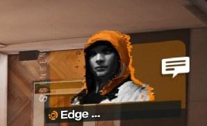 File:Edge.png