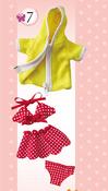 Petite Mode - Girly Style - 7
