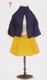 Petite Mode - Winter Clothing - 7