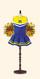 Petite Mode - Uniform Collection - 3