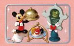 Restaurant Of Dreams And Magic - 1