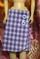 Petite Mode - Girly Style - 2 - Owner photo - 3