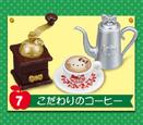 Hello Kitty Restaurant - 7
