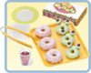 Donuts to go - 7