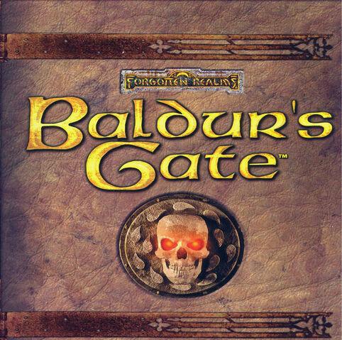 File:2360264-baldurs gate front.jpg