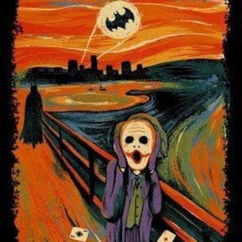 File:Batman-joker-scream1.jpg