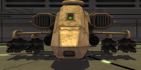 AV-5 Spectre