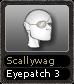Scallywag Eyepatch 3
