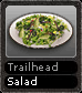 Trailhead Salad