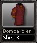 Bombardier Shirt 8