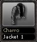 Charro Jacket 1