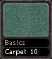 Basics Carpet 10