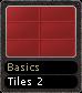 Basics Tiles 2