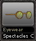 Eyewear Spectacles C