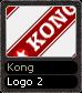 Kong Logo 2