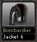 Bombardier Jacket 6