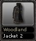 Woodland Jacket 2