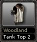 Woodland Tank Top 2