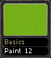 Basics Paint 12