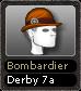 Bombardier Derby 7a