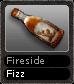 Fireside Fizz