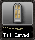 Windows Tall Curved