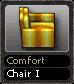 Comfort Chair I