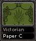 Victorian Paper C