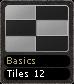 Basics Tiles 12