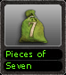 Pieces of Seven