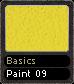 Basics Paint 09