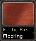 Rustic Bar Flooring