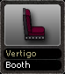 Vertigo Booth
