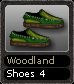 Woodland Shoes 4