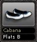 Cabana Flats B