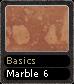 Basics Marble 6