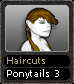 Haircuts Ponytails 3