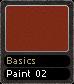 Basics Paint 02