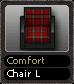 Comfort Chair L