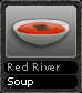 Red River Soup