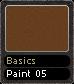Basics Paint 05