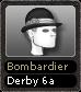 Bombardier Derby 6a