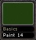 Basics Paint 14