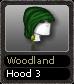 Woodland Hood 3