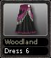 Woodland Dress 6
