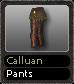 Calluan Pants