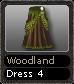 Woodland Dress 4