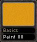 Basics Paint 08